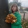Marіya, 26, Sharhorod