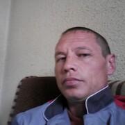 Валерик, 38, г.Чаны