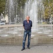 Сергей 66 Абинск