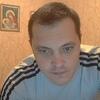 Виталий, 37, г.Орск