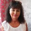 Любовь, 62, г.Луганск
