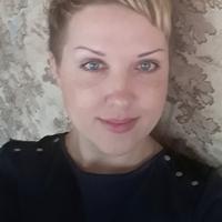 Римма, 38 лет, Телец, Тула