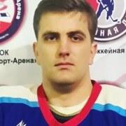 Анатолий, 30, г.Сафоново