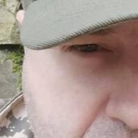 Тарас, 49 років, Лев, Львів
