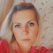 Наталья, 33, г.Калининград