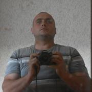 Алексей, 40, г.Моршанск