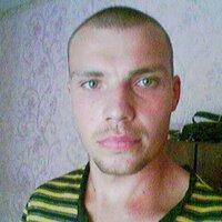 Igor, 32 года, Водолей, Горловка