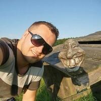 Roma, 36 лет, Козерог, Коломна
