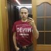IGOR, 36, г.Червоноград