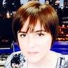 Елена, 36, г.Светогорск