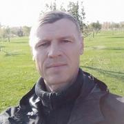 Саша 45 Ахтубинск