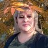 Olga Paramonova, 38, Maykop