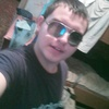 Андрюшка, 22, г.Белая Глина