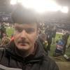 Иван, 28, г.Бучач