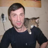 александр, 39 лет, Рак, Березники