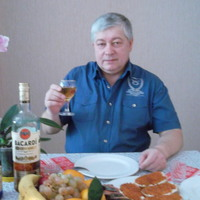 АЛЕКСАНДР, 58 лет, Рыбы, Кемерово