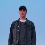 Николай, 38, г.Гатчина