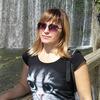 Ирина, 33, г.Донецк
