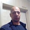 Алекскй, 43, г.Омск