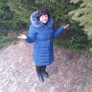 Наталья 45 лет (Близнецы) Уинское