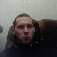 Илья Обломов, 31 год, Стрелец, Санкт-Петербург