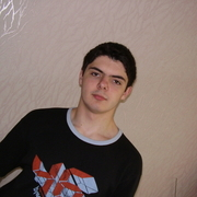 миша, 31, г.Владимир