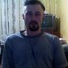 Иоанн-Коривал, 29, г.Усть-Каменогорск