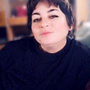 Оксана, 43, г.Димитровград