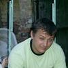 Александр, 37, г.Новгород Северский