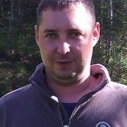Дмитрий, 37, г.Таштагол