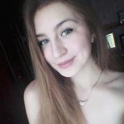 Светлана 25 лет (Овен) Ухта
