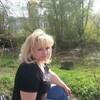 Ludmila, 49, г.Киров