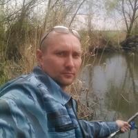 Геннадий, 38 лет, Близнецы, Борисоглебск