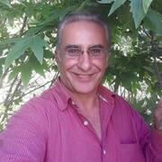Ramez Mourad 63 Невель