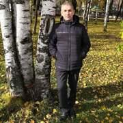 Вячеслав, 50, г.Воркута