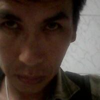 Анатолий, 47 лет, Телец, Челябинск