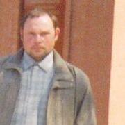 nik, 43, г.Арзамас