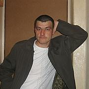тимур, 47, г.Йошкар-Ола