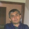 Азиз, 20, г.Самарканд