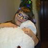 Antonina Titovec, 34, Homel