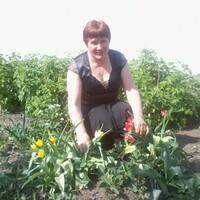 Галина, 66 лет, Стрелец, Мелитополь