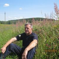 Вячеслав, 67 лет, Козерог, Нижний Новгород