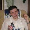 Cerg, 45, г.Кемерово