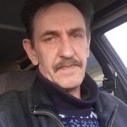 Александр 53 Бердск