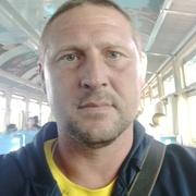Николай, 36, г.Сосновый Бор