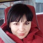 Маришка 30 Нижний Новгород
