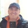Тимур, 57, г.Махачкала