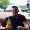 Gnel, 26, г.Ереван