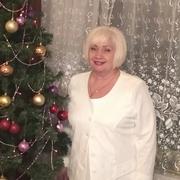 Наталья Садовина 61 Шуя