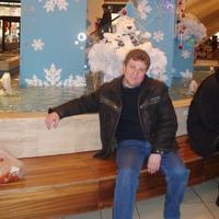 Алексей, 52 года, Дева, Москва